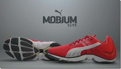 Mobium Red