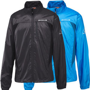 merrell-shell-jacket