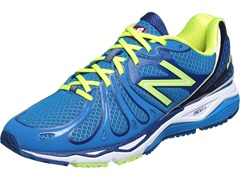 new-balance-890-v3-guest-review-by-ron-abramson-21