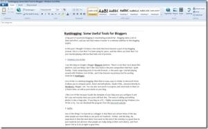 runblogging-three-useful-tools-for-bloggers-21