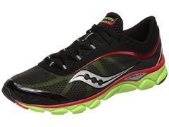 saucony-virrata-zero-drop-running-shoe-review-21