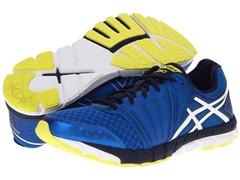 asics-gel-lyte33-v2-running-shoe-review1