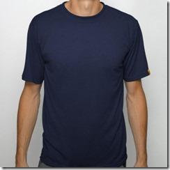 Sport Science T-Shirt