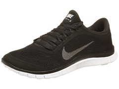 nike-free-3-0-v5-review-redemption-for-one-of-my-favorite-shoe-lineages-21