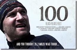 100-headheartfeet-vermont-100-documentary-21