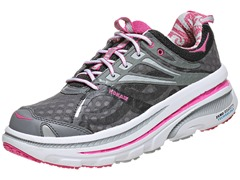 an-update-on-my-wife-and-her-hoka-bondi-2s1