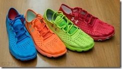 under-armour-speedform-3