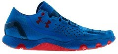 Under-Armour-Speedform-Blue21