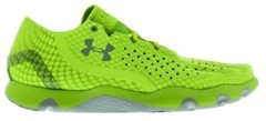 Under-Armour-Speedform-Green10