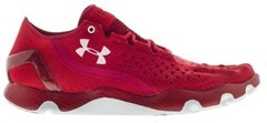 Under-Armour-Speedform-Red10