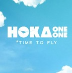 hoka-one-one-conquest-preview-21