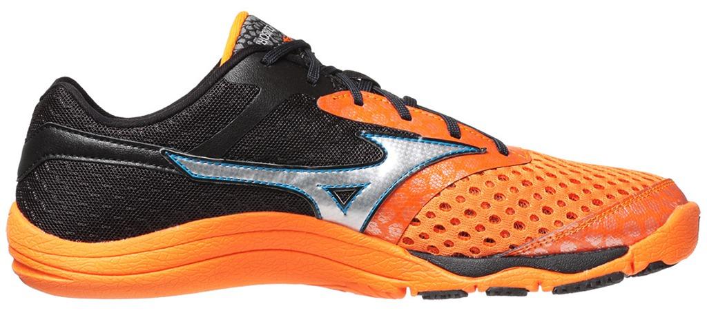 Zero Drop Running Shoes For Flat Feet 59