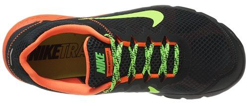 Nike Wildhorse Top