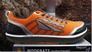 altra-increasing-stack-height-on-the-instinct-2-and-intuition-2-21