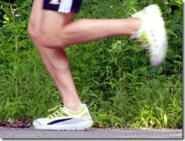 how-can-both-barefoot-running-and-hokas-reduce-knee-pain-a-possible-explanation-from-a-new-study-21