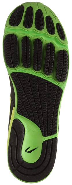 Newton Energy Sole