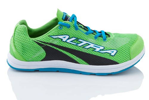 Altra The One Side