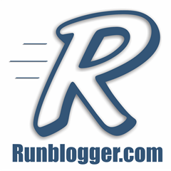 changes-coming-to-runblogger-21