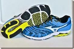 mizuno-wave-sayonara-running-shoe-review-210