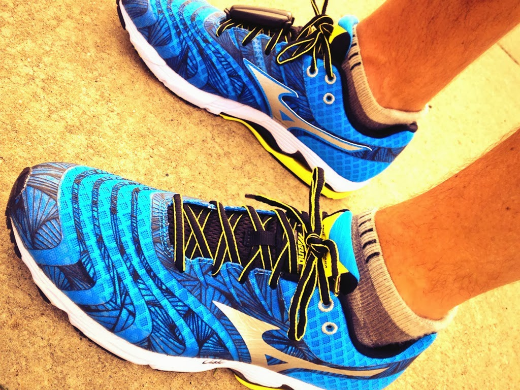 new-balance-mt110-trail-running-shoe-review-by-nate-sanel-6.com