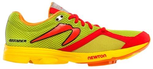 Newton_Distance_2013