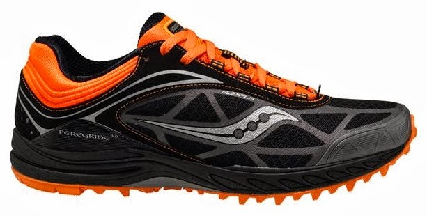 saucony-grid-type-a5-running-shoe-review-a-phenomenal-racing-flat-7.jpg