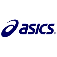 Asics Reviews