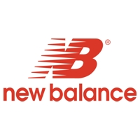 New Balance Reviews