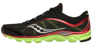 Zero Drop Cushioned Shoe Recommendations