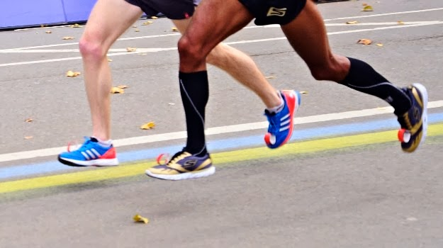 boston-marathon-shoes-story-3