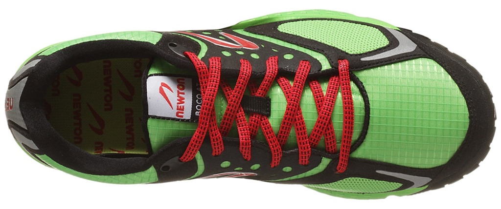 Newton Running Shoes For Sale Philippines 65