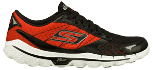 Skechers GoRun 3