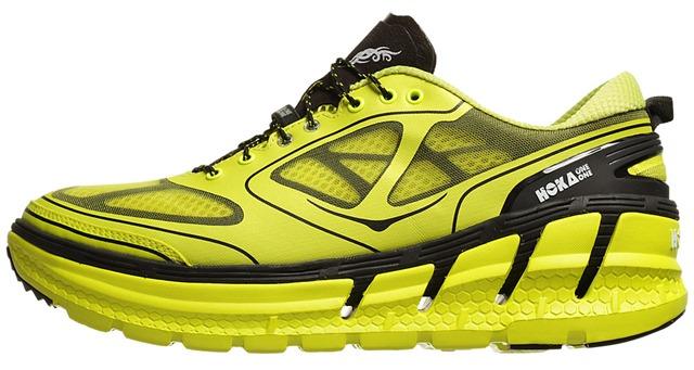 Где и как выбрать хорошую обувь  (часть 2) - Версия для печати ... 5aa62b43f04f4