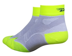 DeFeet DV8 Meta Socks