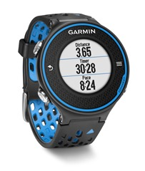 Garmin-Forerunner-620-GPS-Watch