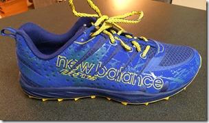 New Balance MT110v2