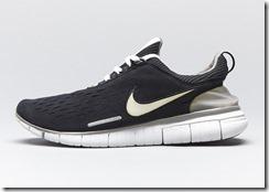 Nike Free 5.0 2004