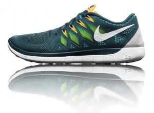 Nike-Free-5.0-v2.jpg