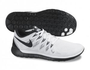 Nike-Free-5.0-v2_thumb.jpg