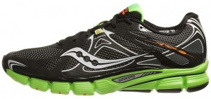 Saucony-Mirage-4-side_thumb.jpg