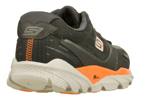 Skechers-GoRun-Ride-3-back.jpg