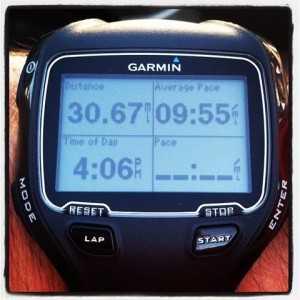 Vermont-50K-Garmin-910XT_thumb.jpg