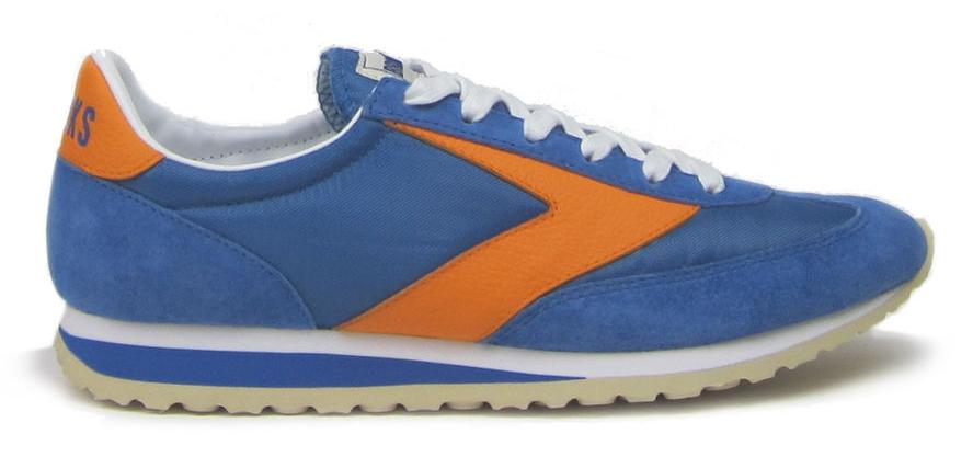 Brooks Running Shoes for Women | DICK'S Sporting Goods