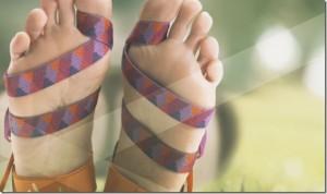 Chaco-Barefoot-Z-Sole_thumb.jpg