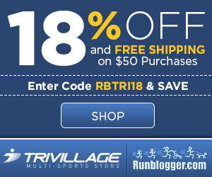 Trivillage Discount Coupon