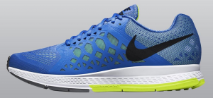 Nike Air Zoom Pegasus 31