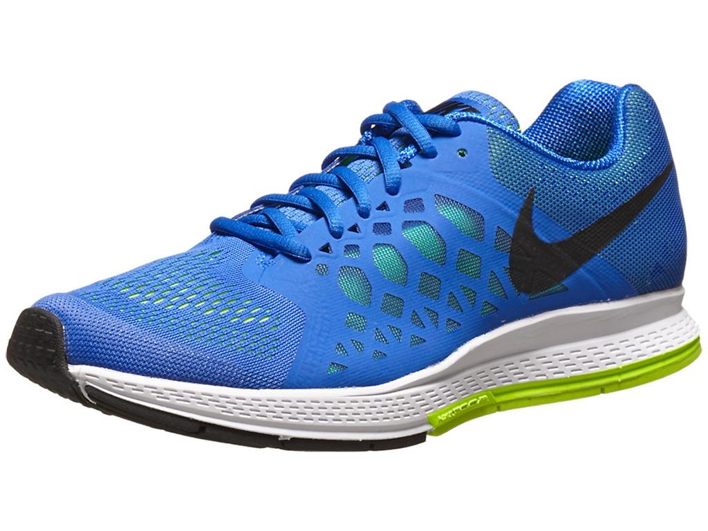 6f85b9d91224 Nike pegasus womens running shoe » Cheap online clothing stores