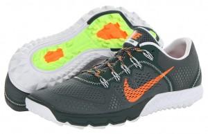 Nike-Terra-Kiger.jpg