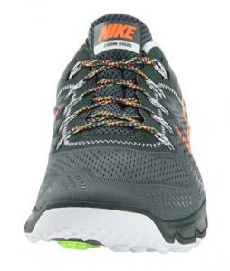 Nike-Terra-Kiger-front_thumb.jpg