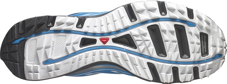 What Running Shoes Should I Buy Yahoo 86
